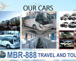 transpo and rentals (12)